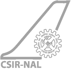 CSIR National Aerospace Laboratories
