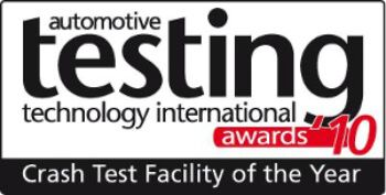 automotive-testing-technology-international-awards-2010